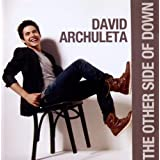 Other Side Of Downby David Archuleta