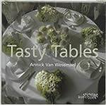 Tasty Tables