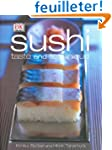 Sushi: Taste and Technique