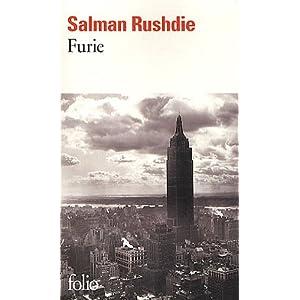 Salman RUSHDIE (Inde/Royaume-Uni) 51DeiFaseOL._SL500_AA300_