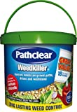 Scotts Pathclear 2 x 18 Tube Tub (36 Tubes) Value Pack