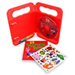 50 Playtime Songs CD Activity Kit (Pa...