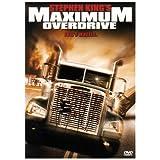 Maximum Overdrive ~ Emilio Estevez