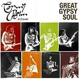Great Gypsy Soul