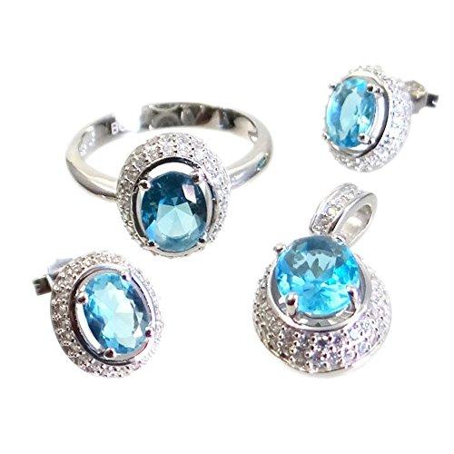 anello-donna-ace-e-a-perno-in-argento-925-con-zirconi-ciondolo-aqua-kit-per-gioielli-in-blu