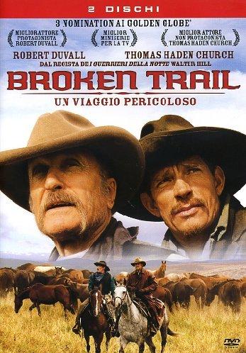 broken-trail