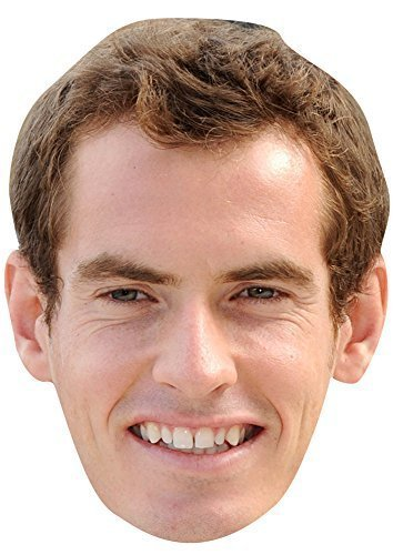 andy-murray-mask