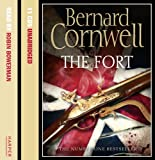 Bernard Cornwell The Fort
