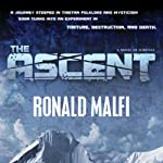 The Ascent | Ronald Malfi