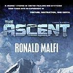 The Ascent | Ronald Malfi