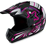 Z1R Womens Roost Launch Helmet 2014