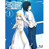  1() [Blu-ray]