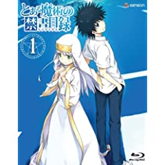 �Ƃ��閂�p�̋֏��ژ^ ��1��(��������) [Blu-ray]