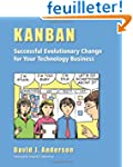 Kanban: Successful Evolutionary Chang...