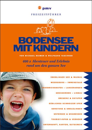 Bodensee single mit kind