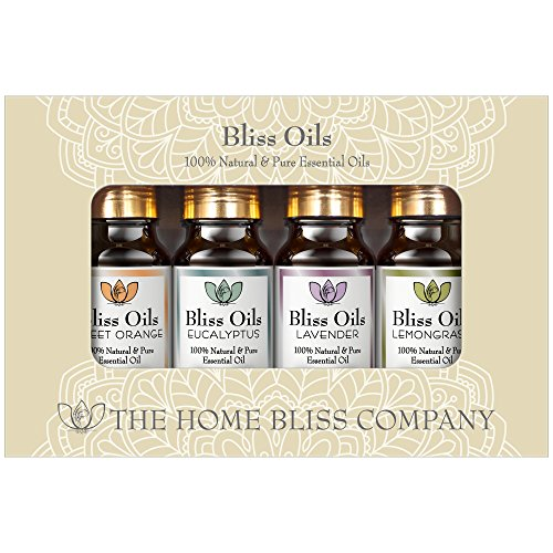 bliss-oils-essential-oils-aromatherapy-top-4-gift-set-100-natural-pure-with-eucalyptus-lavender-swee