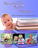 img - for Developing Early Literacy: R e p o r t o f T h e N a t i o n a l E a r l y L i t e r a c y p a n e l book / textbook / text book