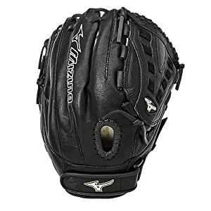 Mizuno GMVP1229P MVP Prime Fast Pitch Softball Fielder's Mitt at Sears.com