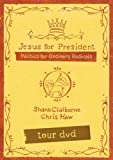 img - for Jesus for President Tour book / textbook / text book
