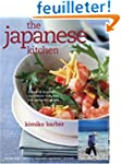 The Japanese Kitchen: A Book of Essen...