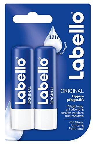 labello-lippenpflege-basispflege-original-doppelpack-2-stuck