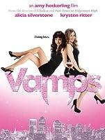 Vamps [HD]