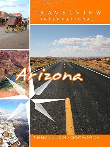 Travelview International - Arizona