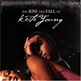 echange, troc Keite Young - Rise & Fall of Keite Young