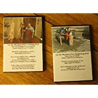 DVD Combo Pork Processing and Pork Slaughtering
