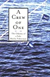 A Crew of One