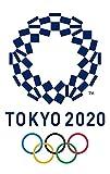 2020年東京オリンピック競技大会・東京パラリンピック競技大会の準備及び運営に関する施策の推進を図るための基本方針