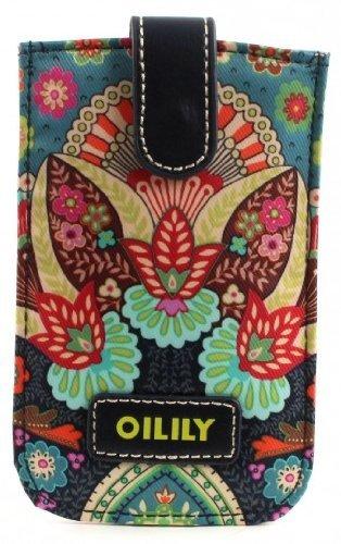 oilily-cover-per-telefono-mobile-del-sacchetto-cover-custodia-ovation-inverno-in-indaco-biscotti-o-c