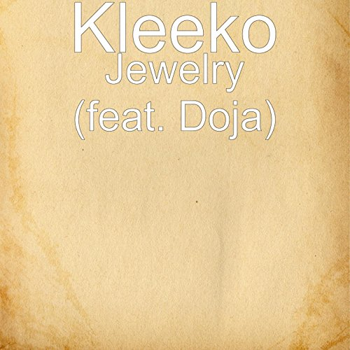 jewelry-feat-doja-explicit
