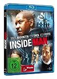 Image de Inside Man [Blu-ray] [Import allemand]