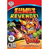 Zuma's Revenge & Peggle - PC
