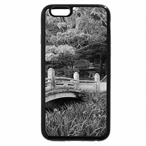 iphone-6s-case-iphone-6-case-black-white-hagi-castle-garden-western-honshu