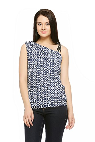 Fasnoya Women's Top-XS