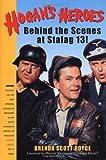 Hogan's Heroes : Behind the Scenes at Stalag 13!