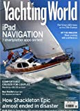 Magazine - YACHTING WORLD [Jahresabo]