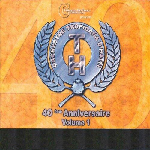 tropicana-dhaiti-40eme-anniversaire-vol-1