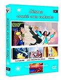 echange, troc Jésus conté aux enfants