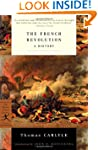 The French Revolution (Modern Library...