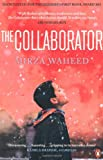 Mirza Waheed The Collaborator