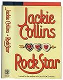 Rock Star Jackie Collins