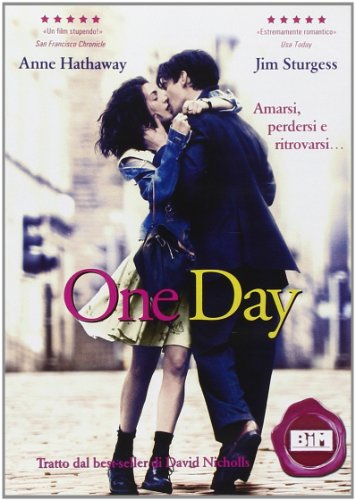 One Day [Italian Edition]