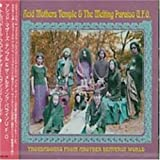 Troubadours from Another Heavenly World by Acid Mothers Temple (2003-01-01)