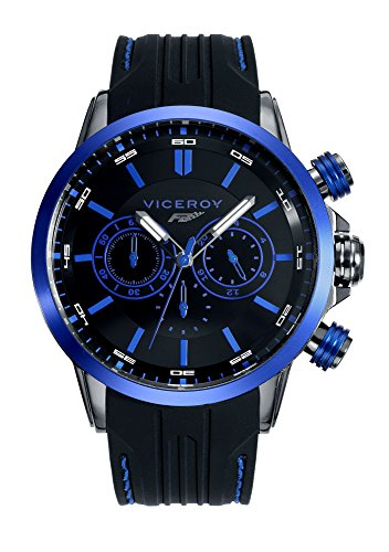 VICEROY 47823-37 MONTRE HOMME