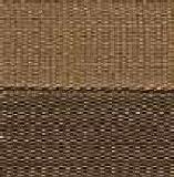 Teppicheinfassband selbstklebend 50mm*25m beige/hellbraun