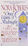 Once Upon a Midnight (0515136190) by Roberts, Nora