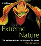 Extreme Nature (000724648X) by Carwardine, Mark